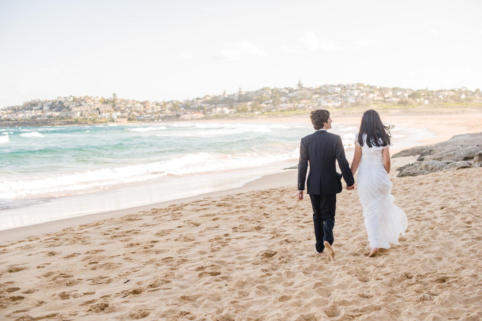 Evelyn Curtis Beach Love Shoot-Eveyln Curtis-0032