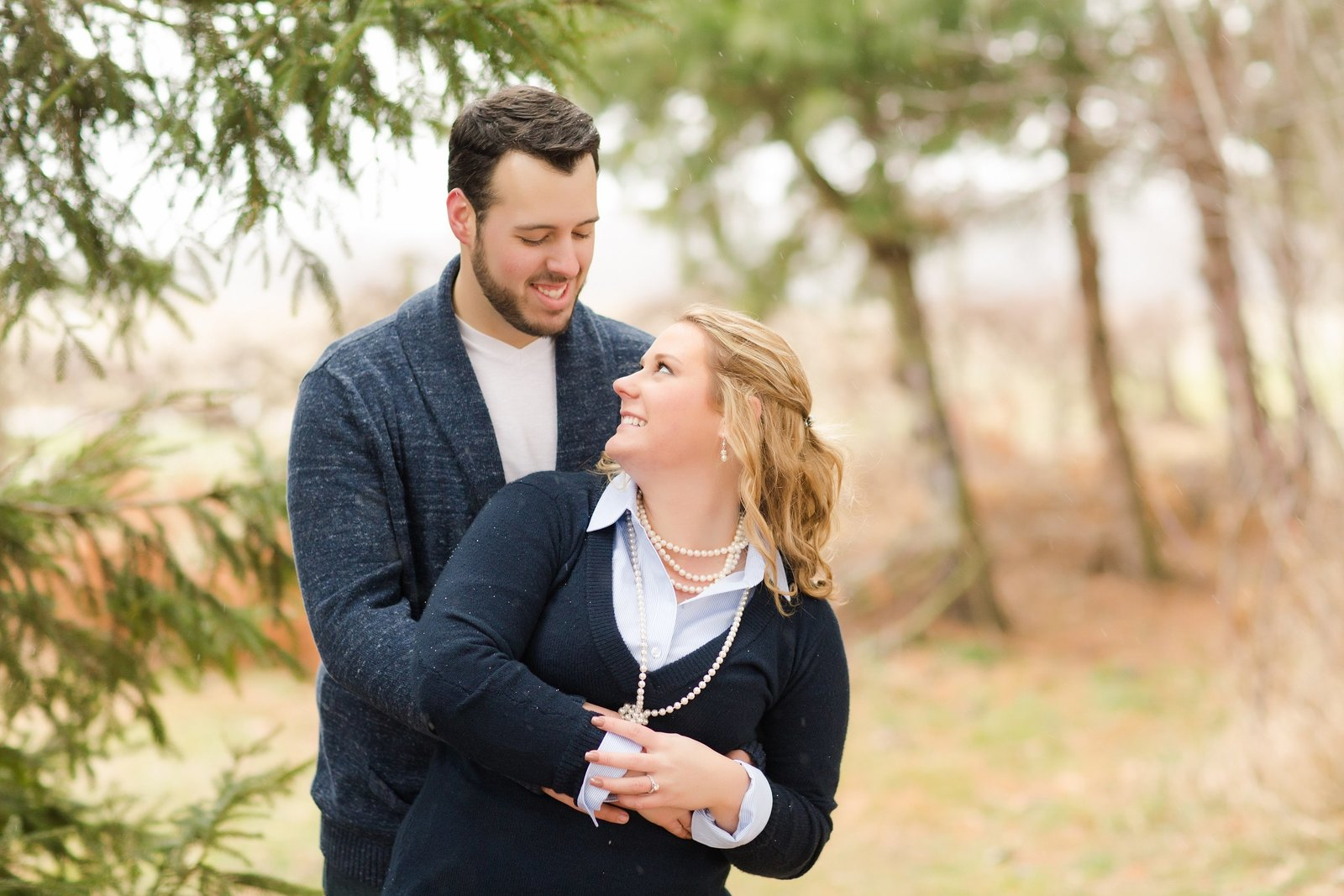 Erie, Meadville PA Wedding Engagement Photographer_0583