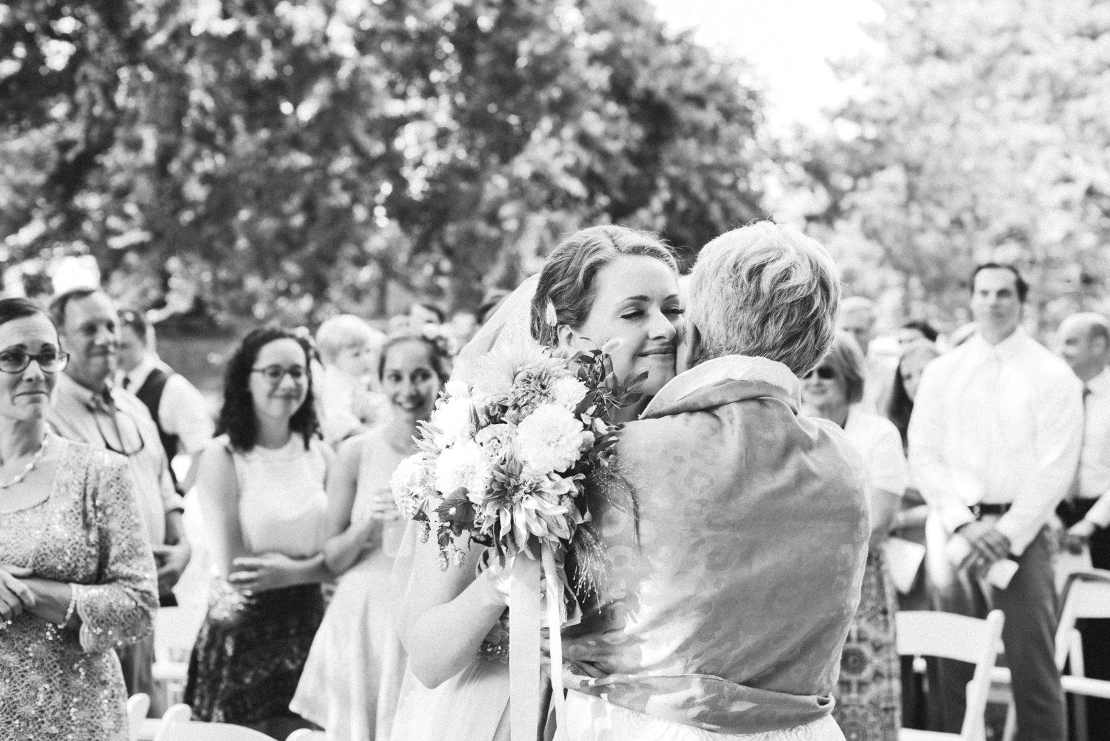 WeddingPortfolio014