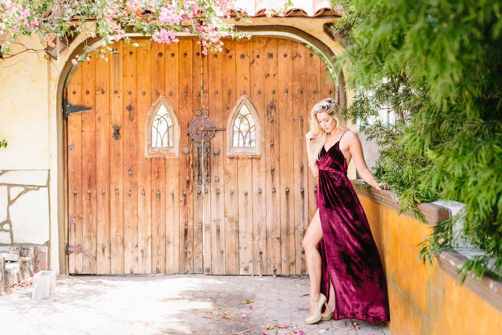 Fashion-Jodee Debes Photography-130