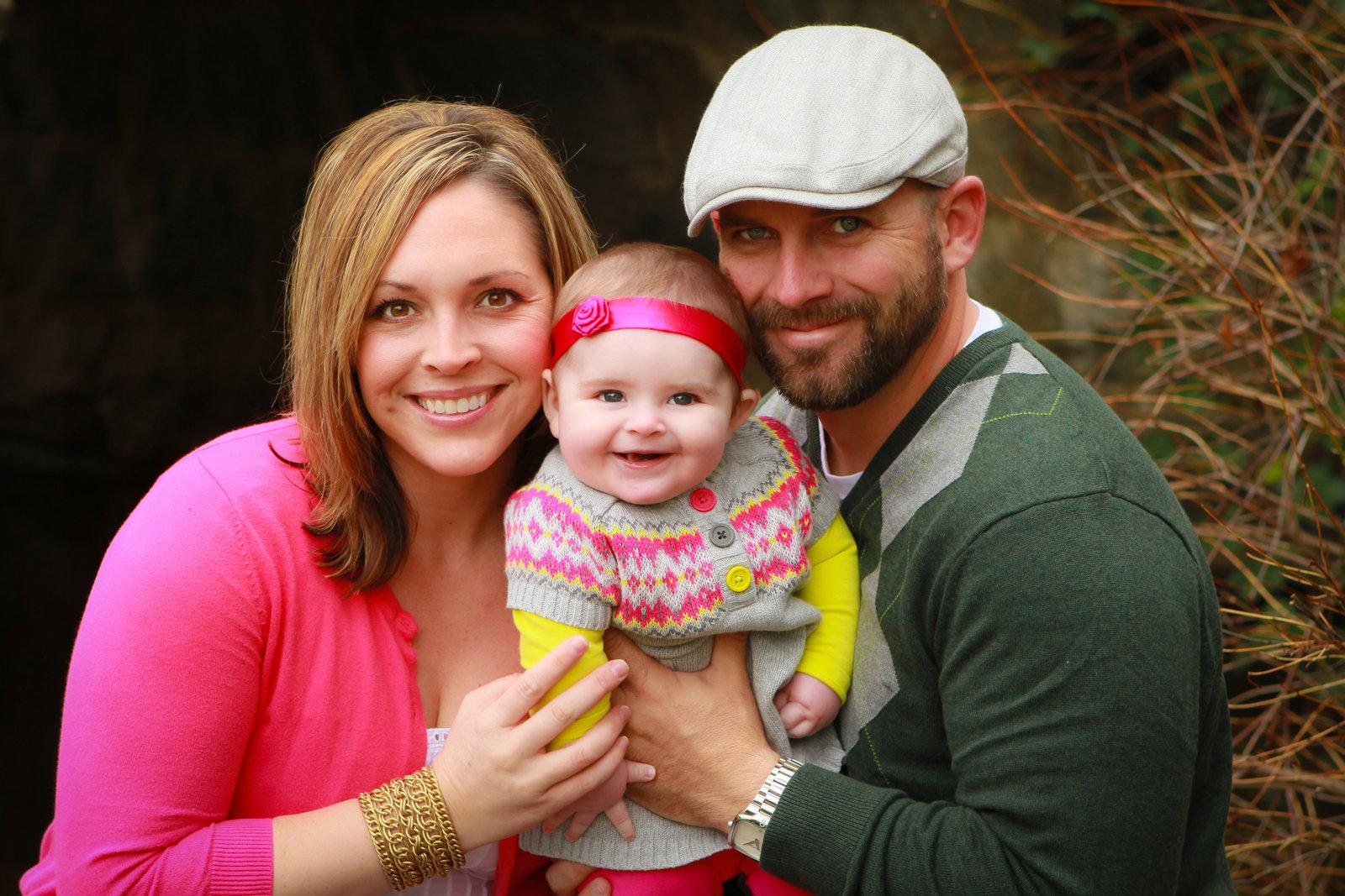 Families_Hildes-139
