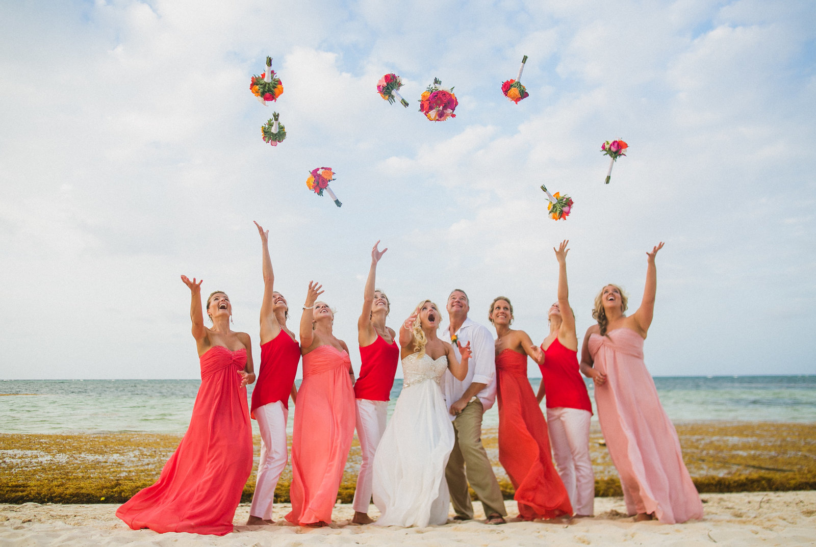 punta_cana_caribbean_wedding_photographer_038