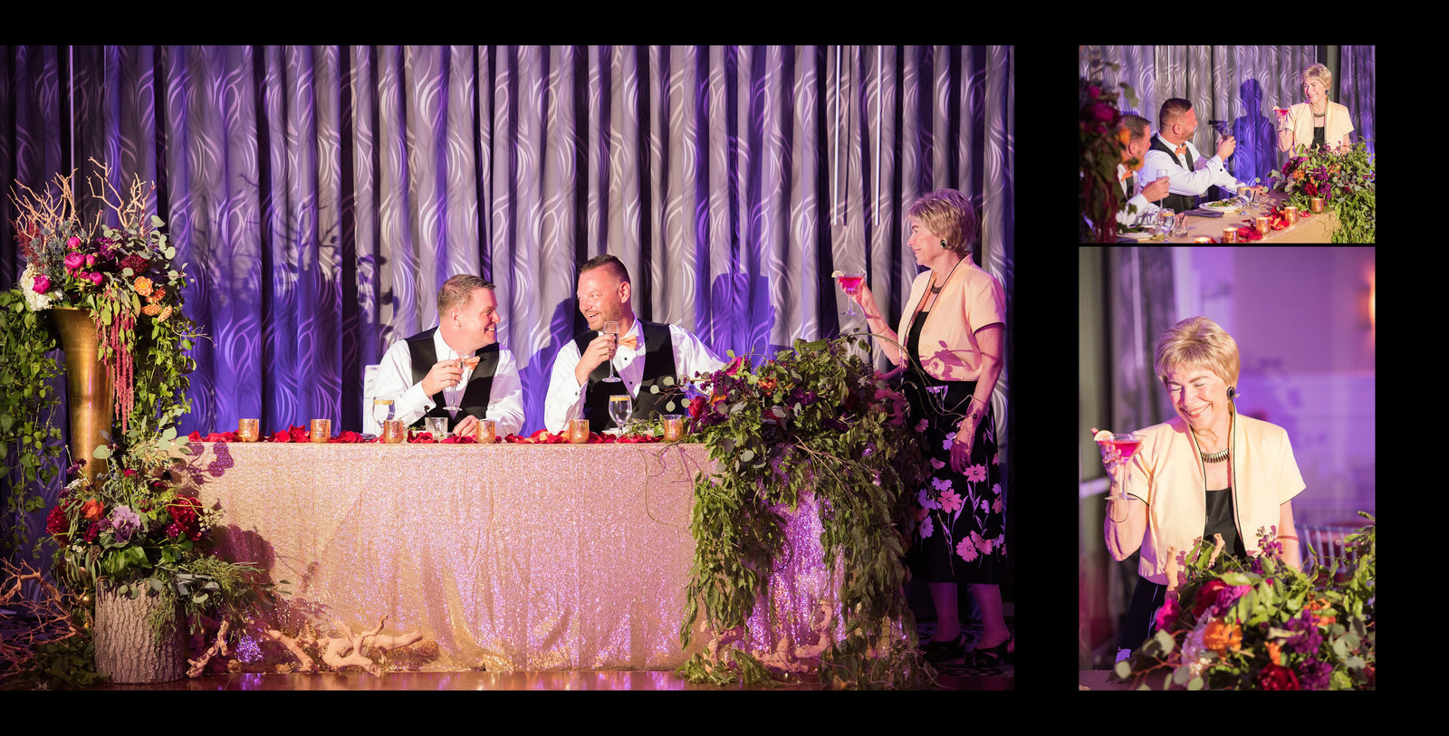 ramblewood_country_club_wedding032