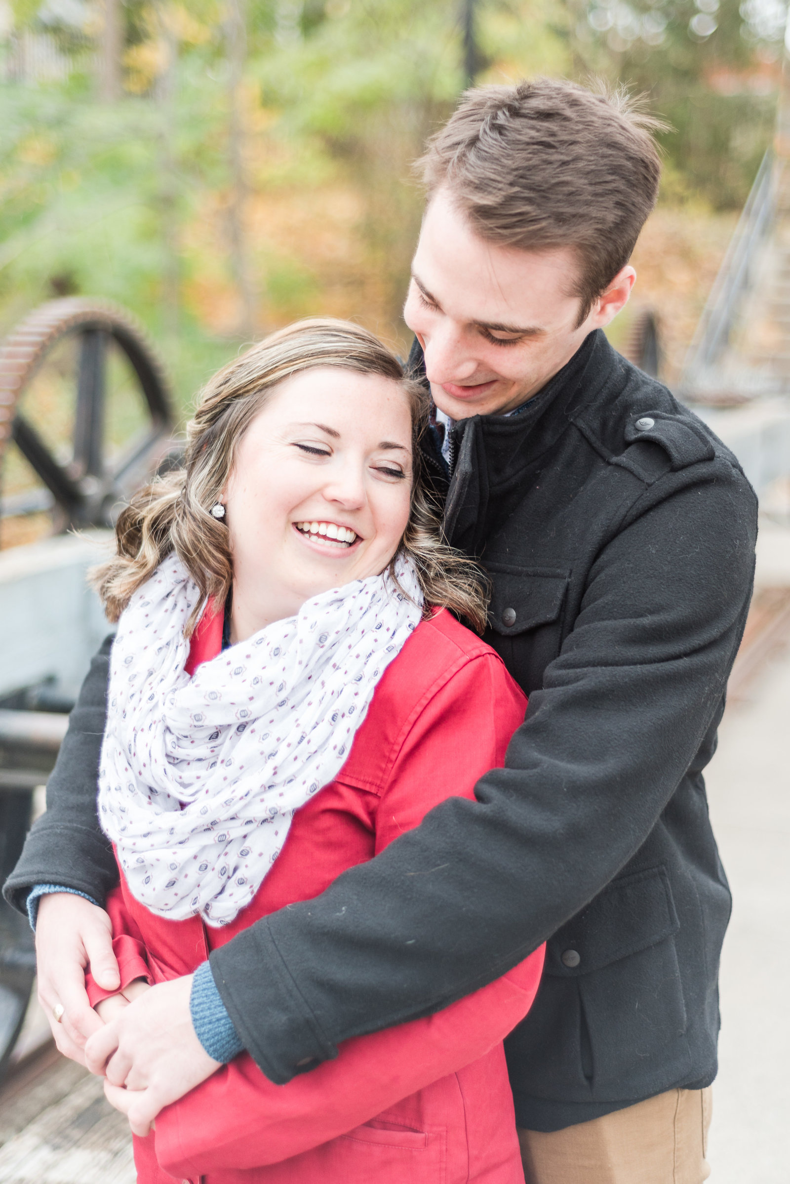 Autumn-Engagement-Photos-Ottawa-164008