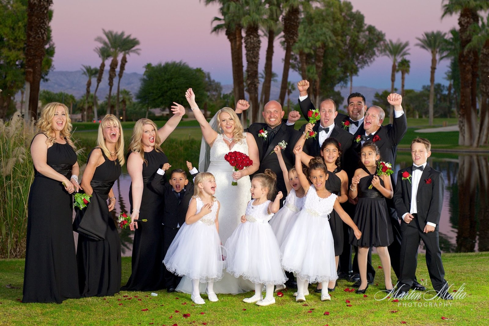 wedding images-photographer-wedding photography-palm springs wedding- (177)