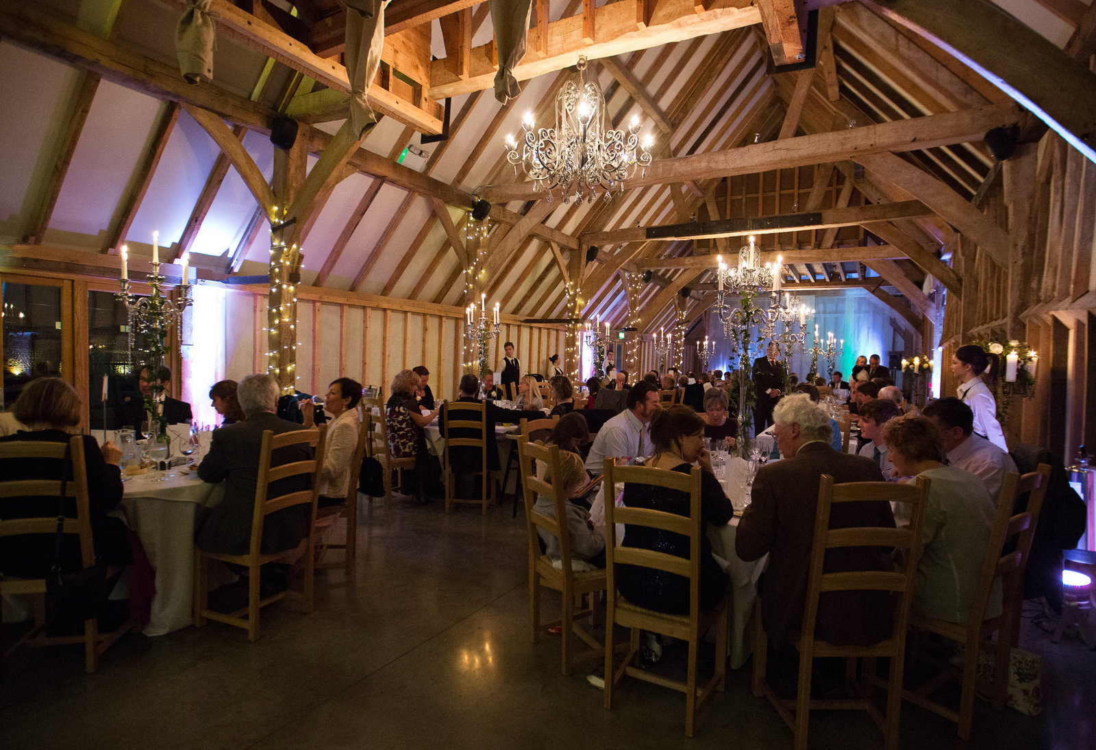 adorlee-0880-southend-barns-wedding-photographer-chichester-west-sussex