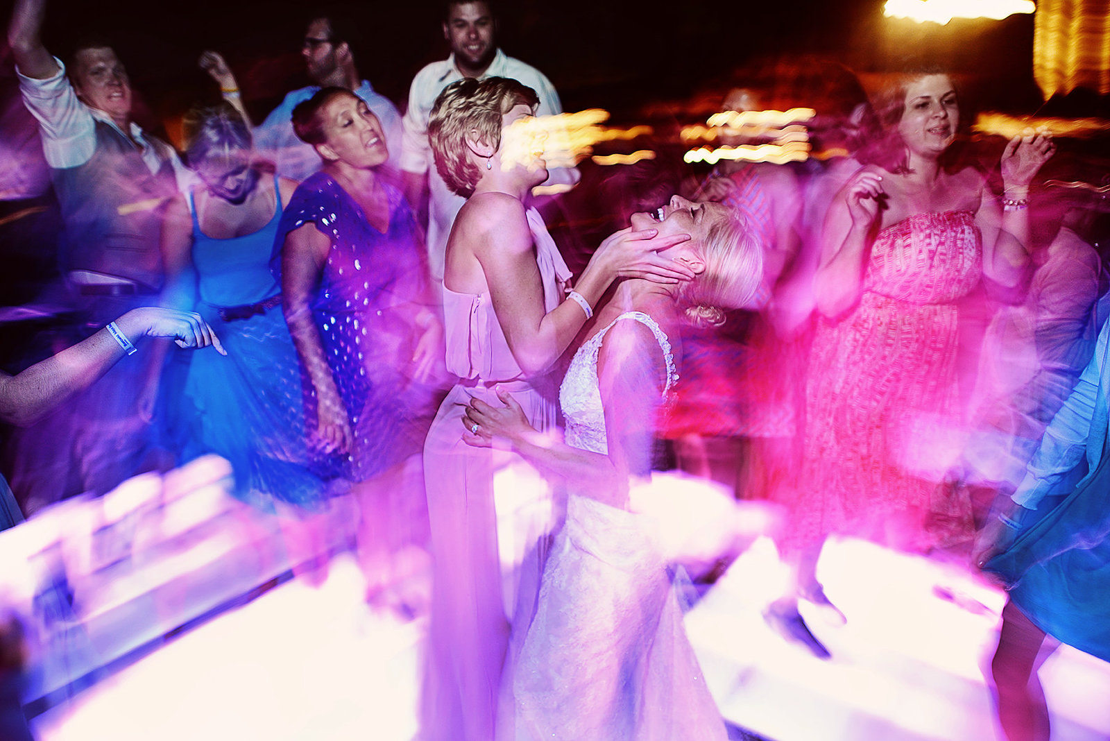 barcelo maya beach resort wedding destination wedding photographer bryan newfield photography 55