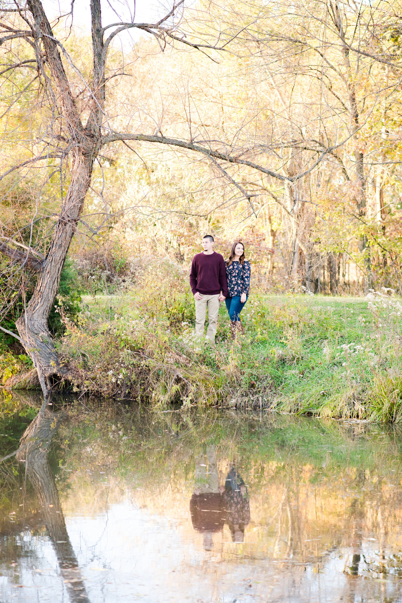 Fall_Engagement_Legacy_at_Green_Hills_Brooke_and_Tyler-44
