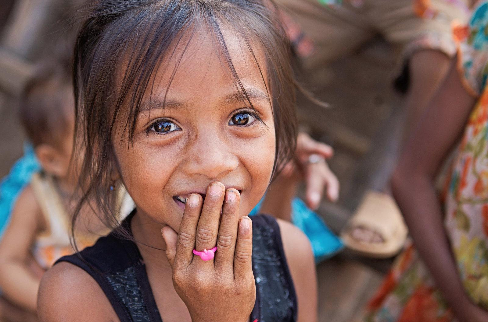Cambodia-113
