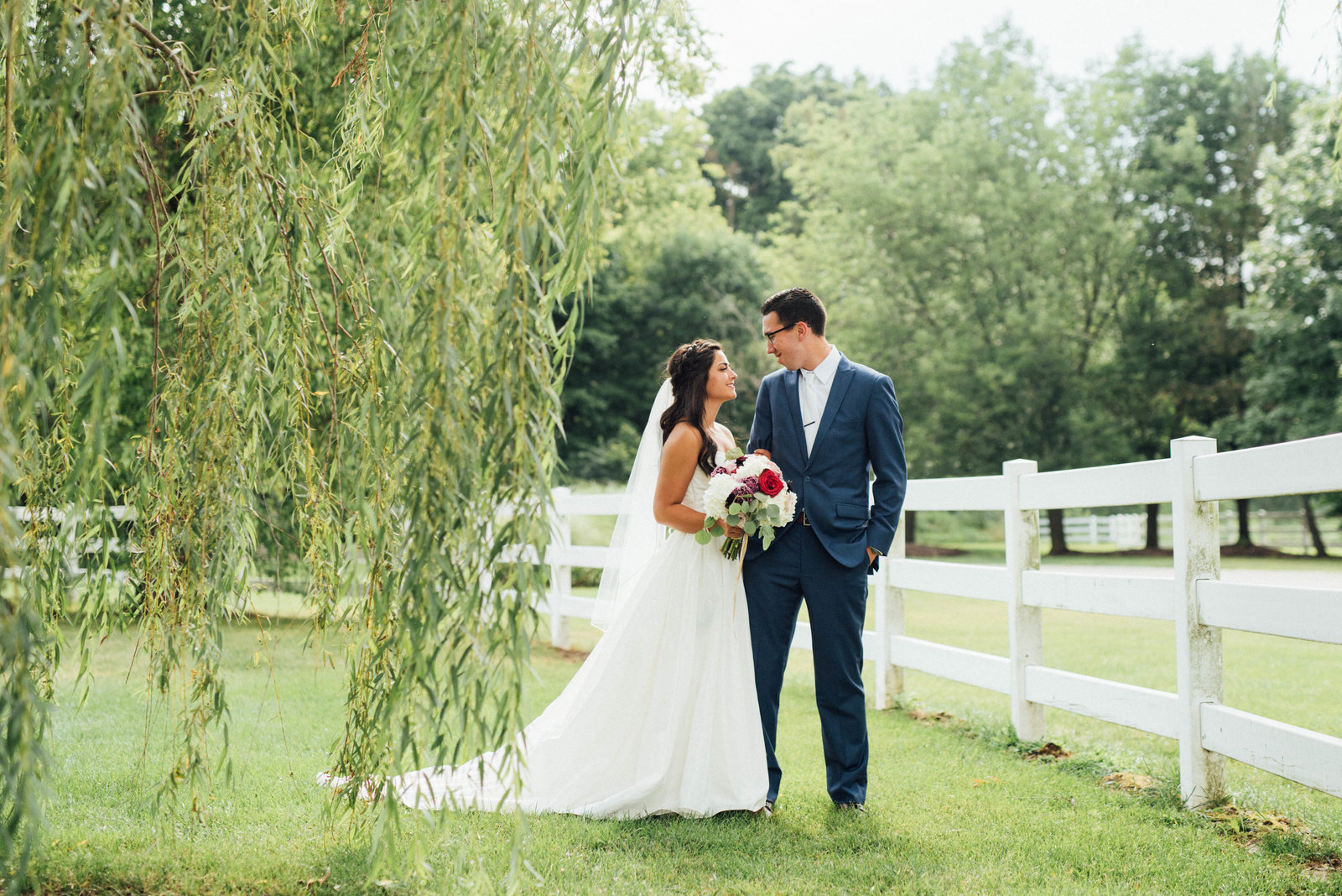 MrandMrs Combs 2018- AMHP-1534