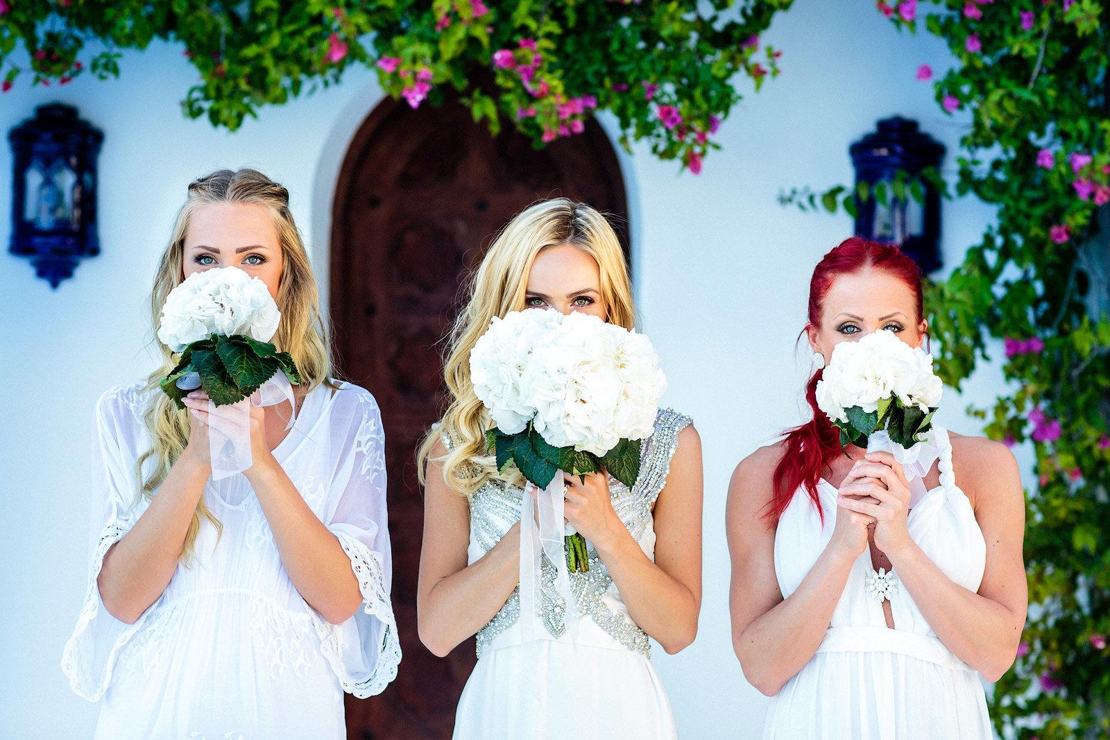 Hochzeitsfotografie_Christina_and_Eduard-Ingelheim_46