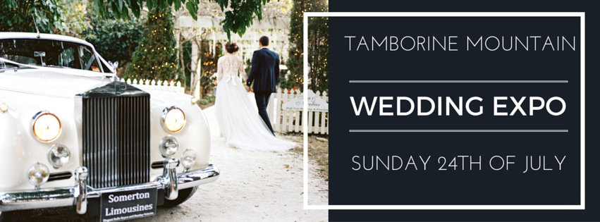 tamborine mountain fb header