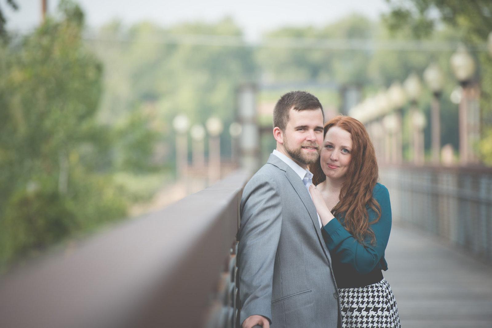 Engagement97