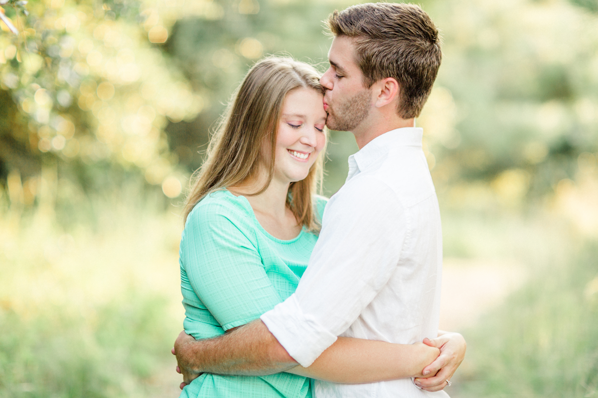 i-first-landing-state-park-engagement-photos