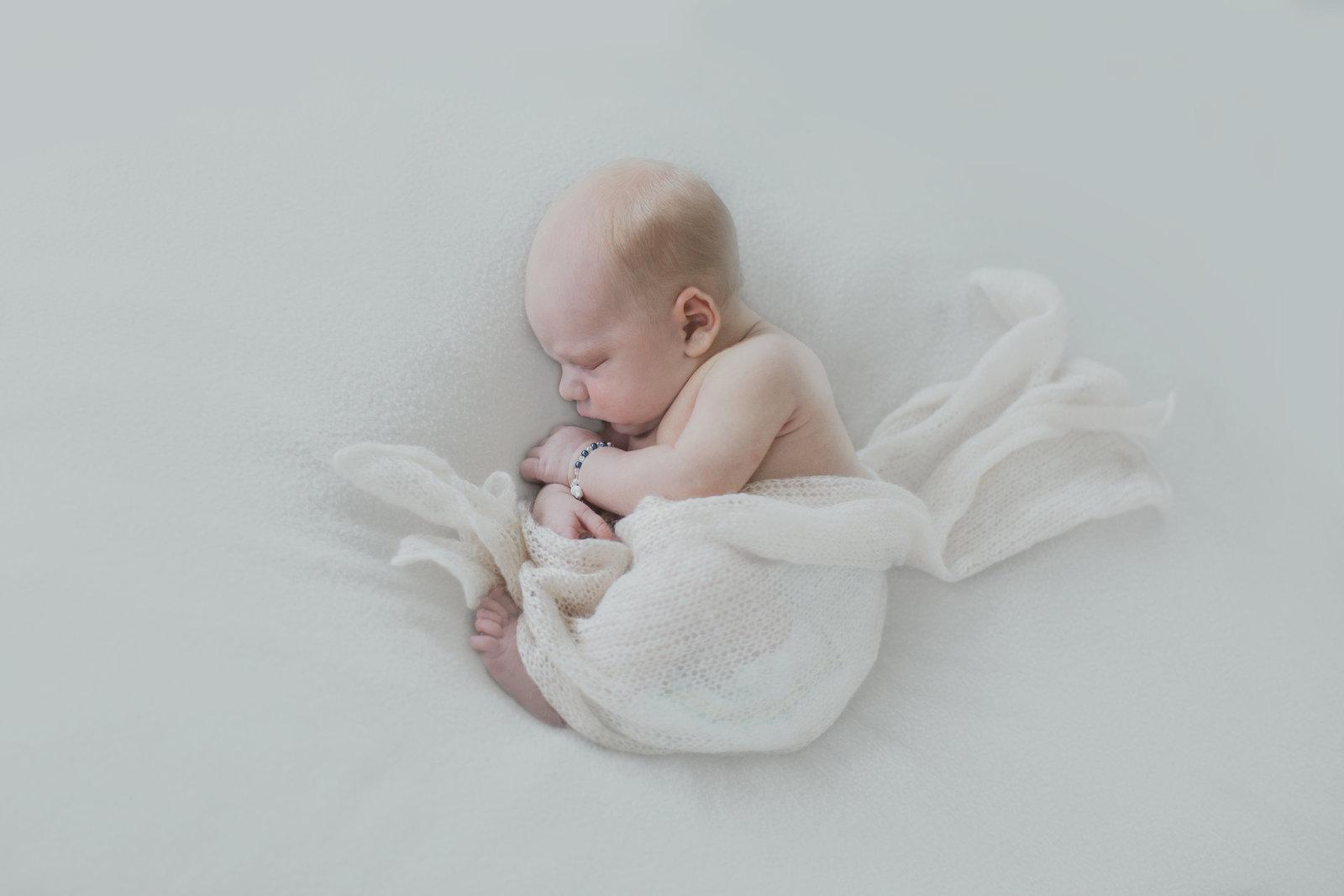 jeanine-linder-babyfotografin-bern_8