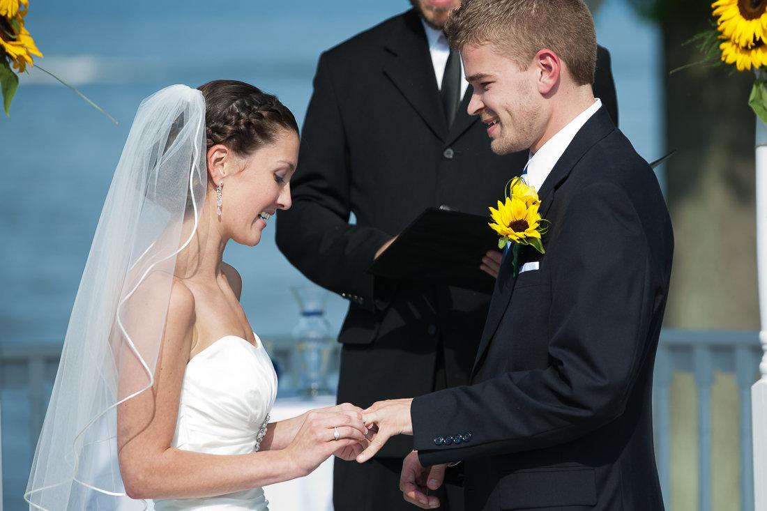Maryland_Weddings-015