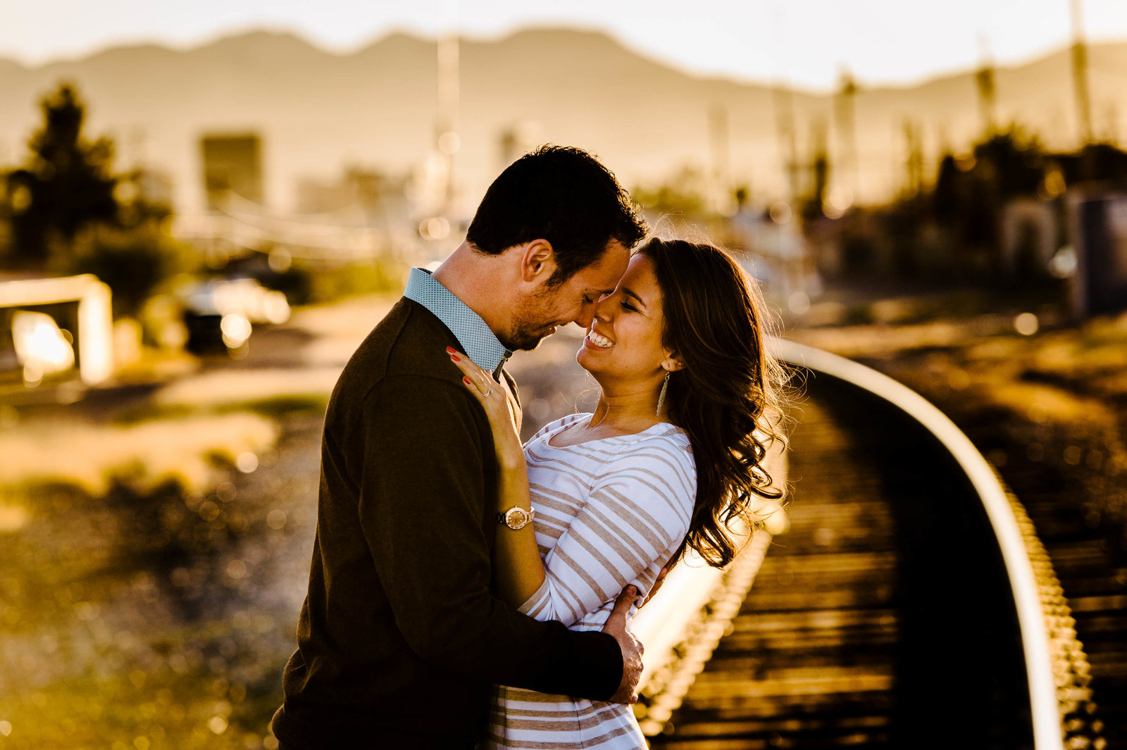 058-El-paso-wedding-photographer-El Paso Wedding Photographer_E28