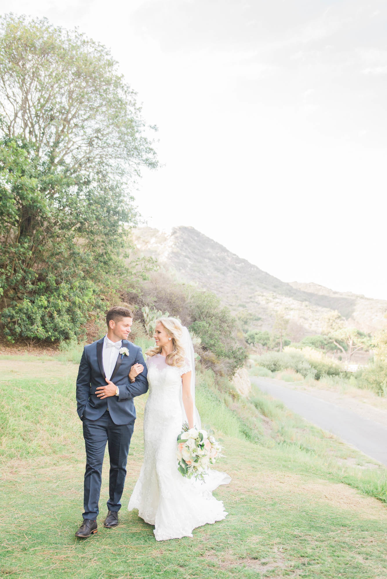 Katie Lucas The Ranch Laguna Wedding  _ Hello Blue Photo-4788