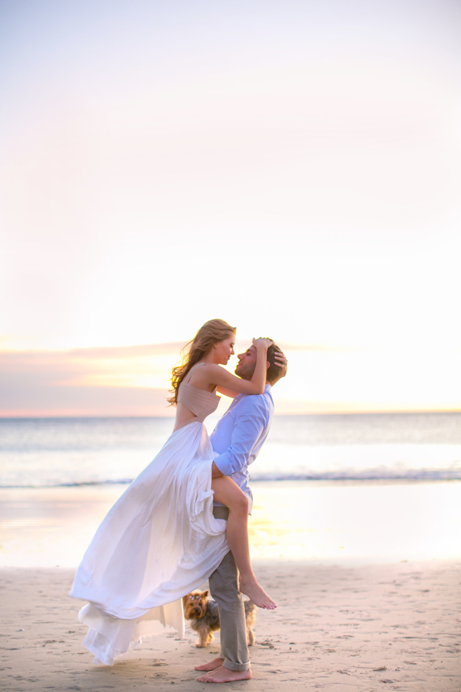 SOUTHERN_CALIFORNIA_WEDDING_PHOTOGRAPHER_JANA_WILLIAMS_bhldn-197