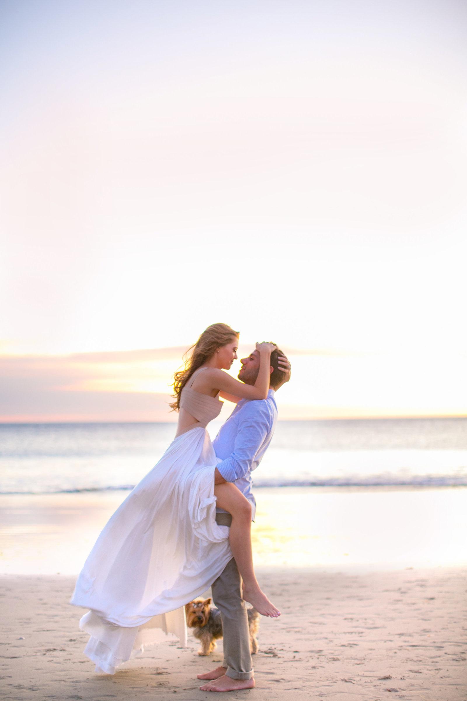 Wedding Photography Southern California: Home [jana-williams.com]