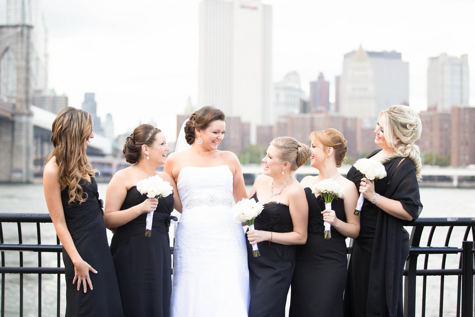 Wedding Photos- NYC Wedding Photographer-171