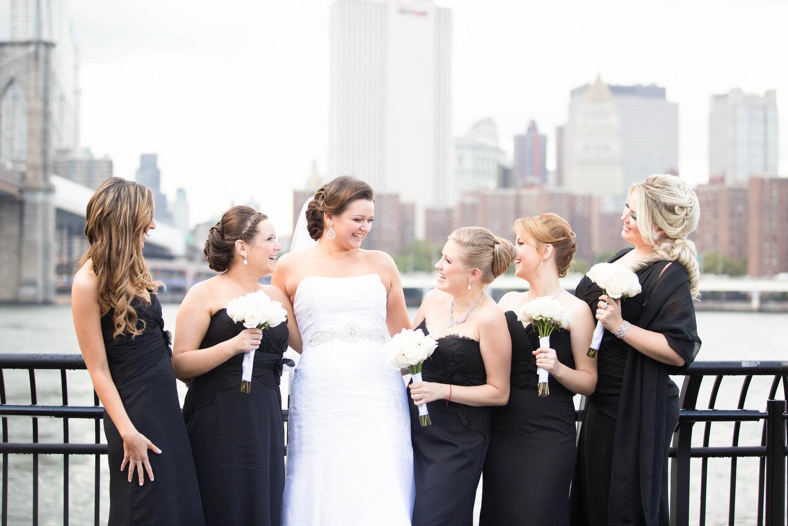 Wedding Photos- NYC Wedding Photographer-171