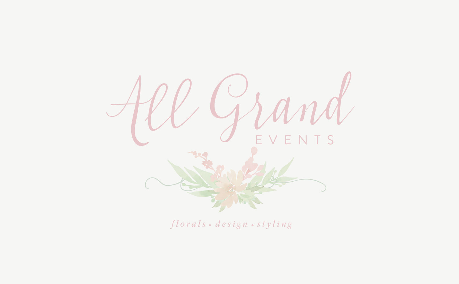 branding-for-florists-logo-all-grand-events