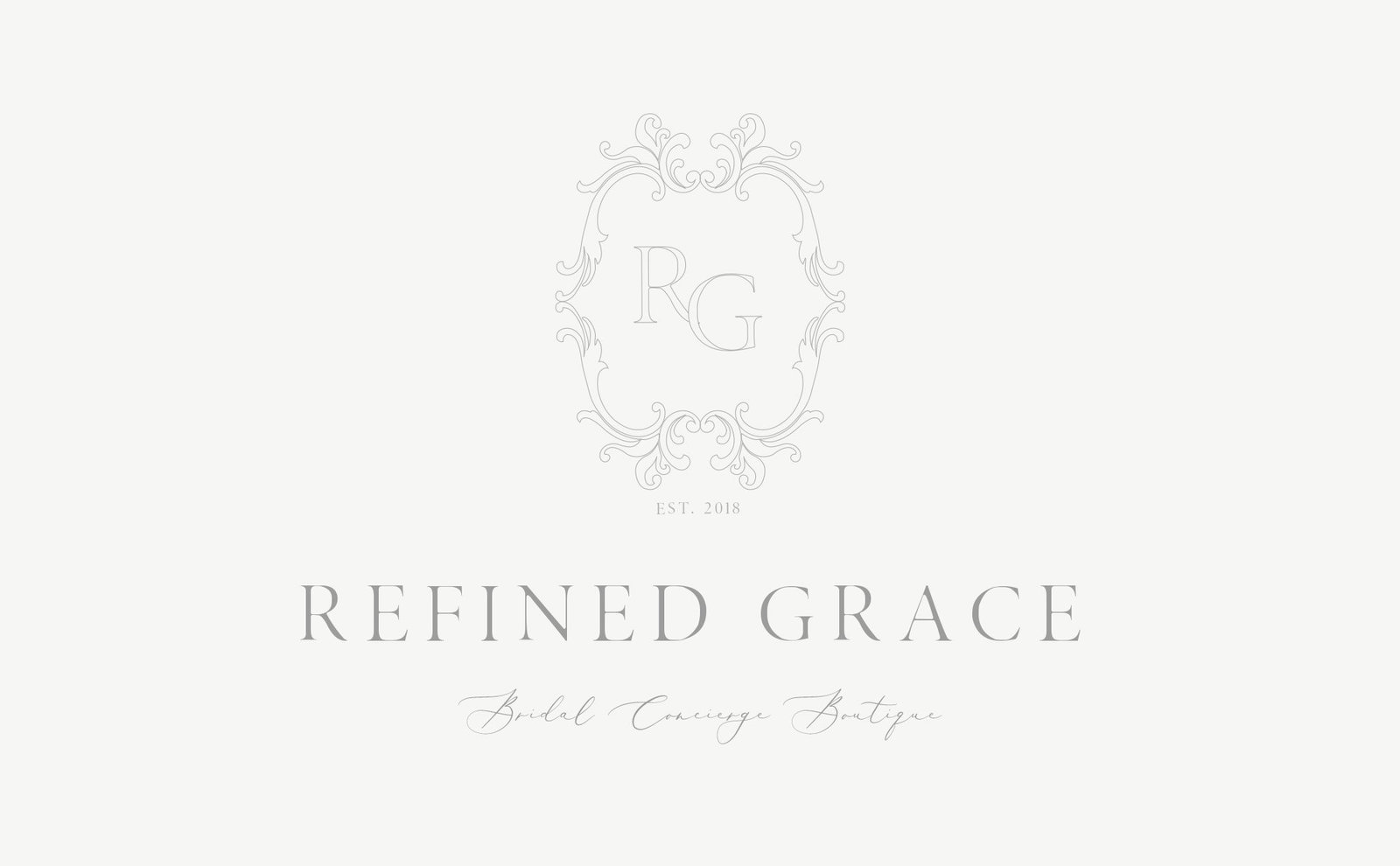 refined-grace-logo