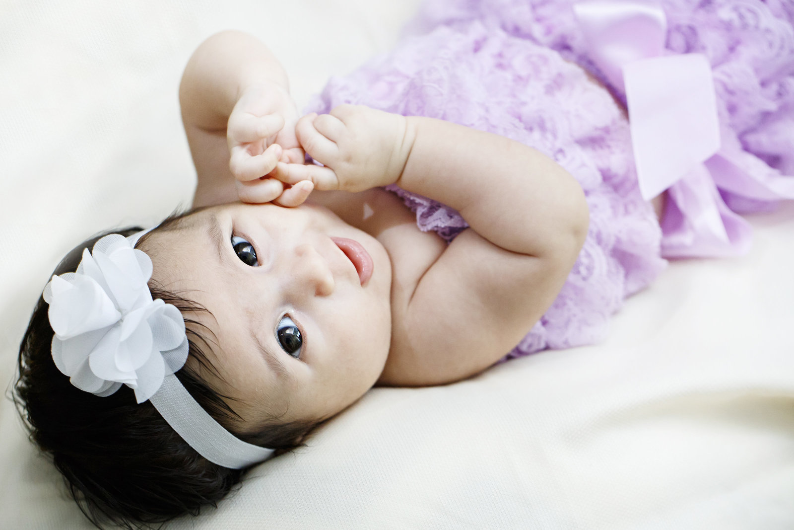 AmyAnaiz_Miami_Florida_Newborn_Session_007