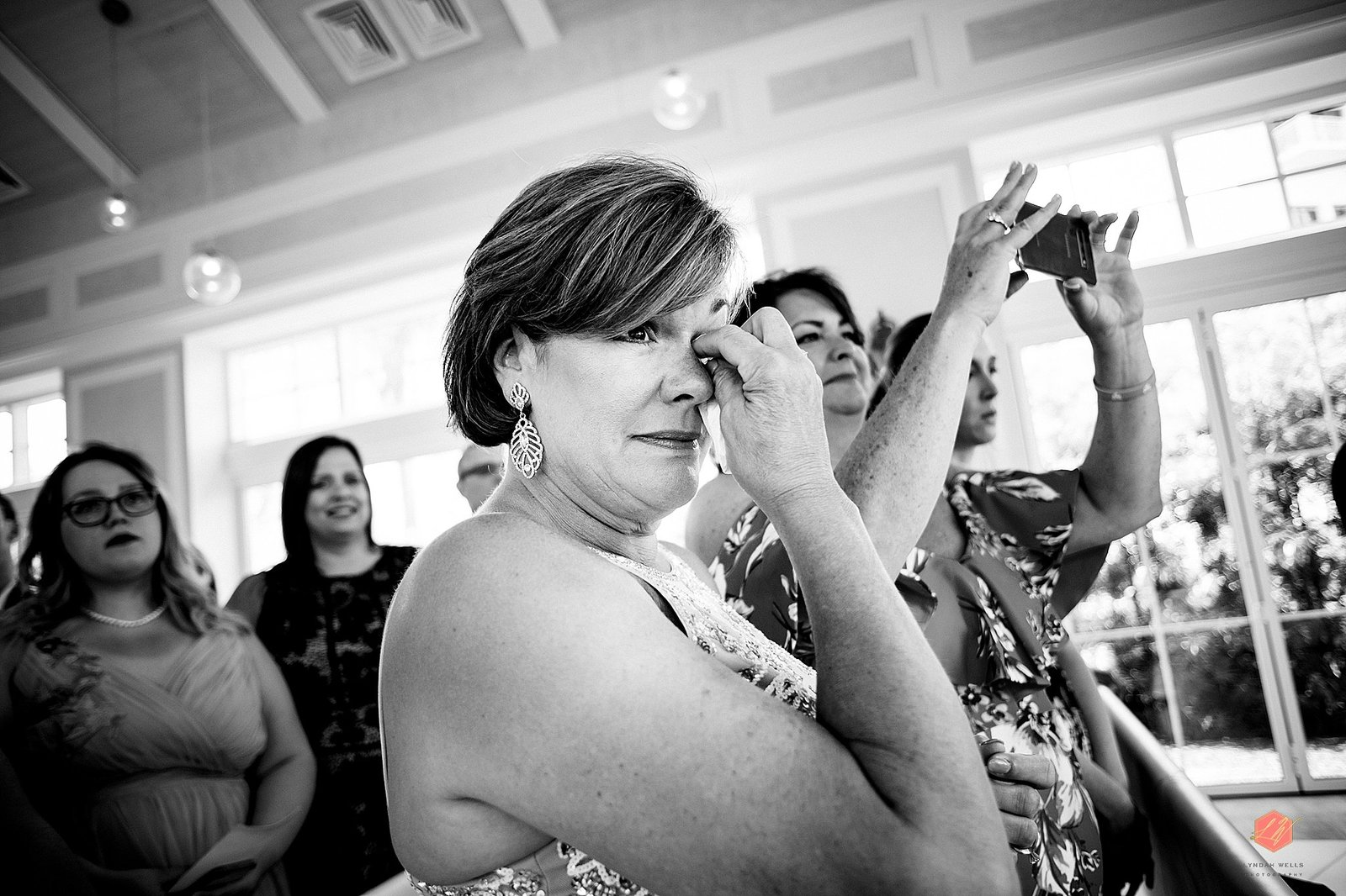 Grand Hyatt Bahamas Fun Wedding by Lyndah Wells Photography_0028