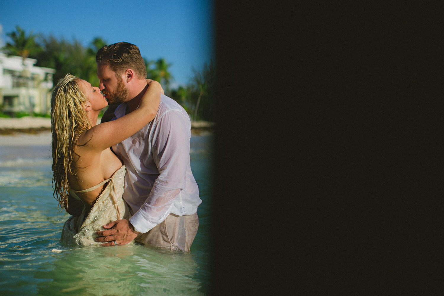 punta_cana_canada_intimate_wedding_dress_photographer_katya_nova_055