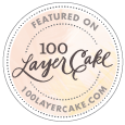 100lc_featured_115