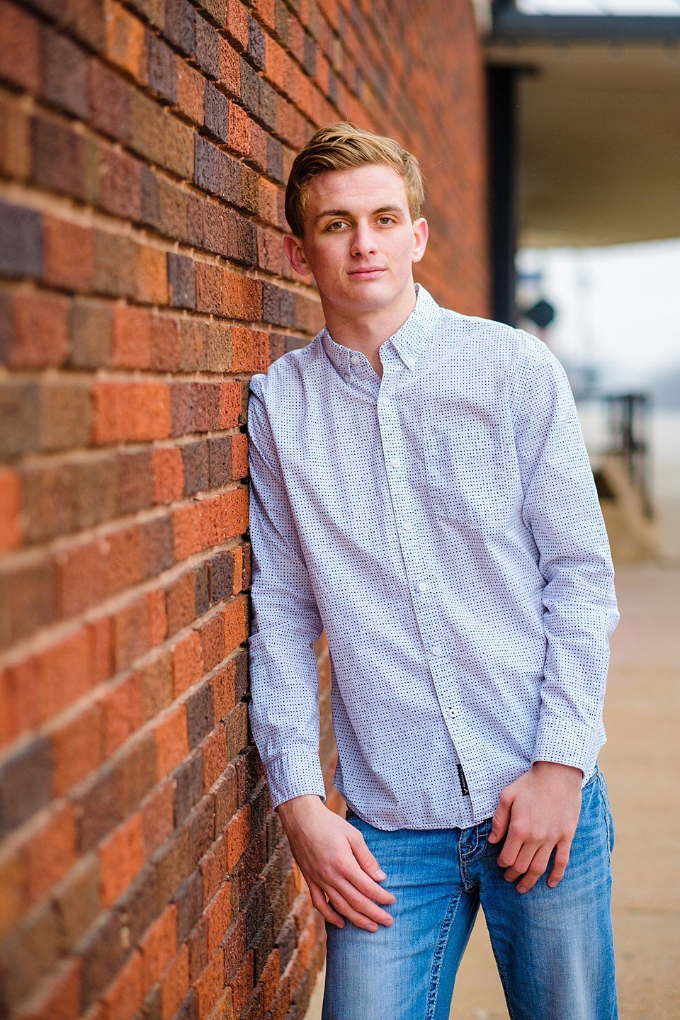 Trent Senior Session_2018_15