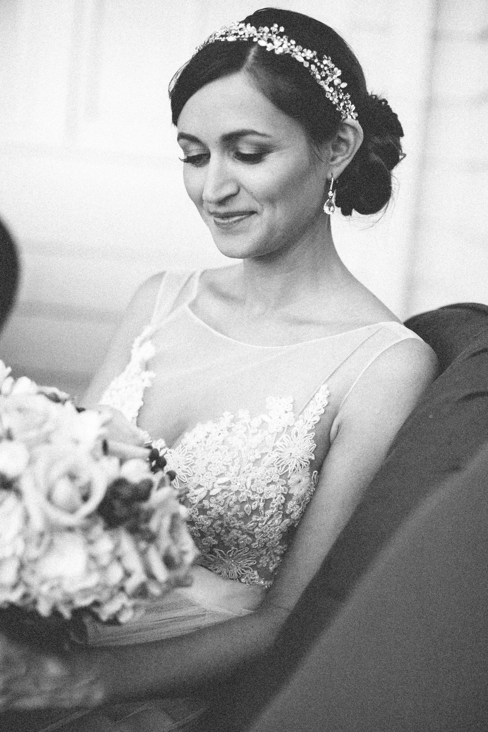 136Sara_Spencer_WeddingIMG_5986