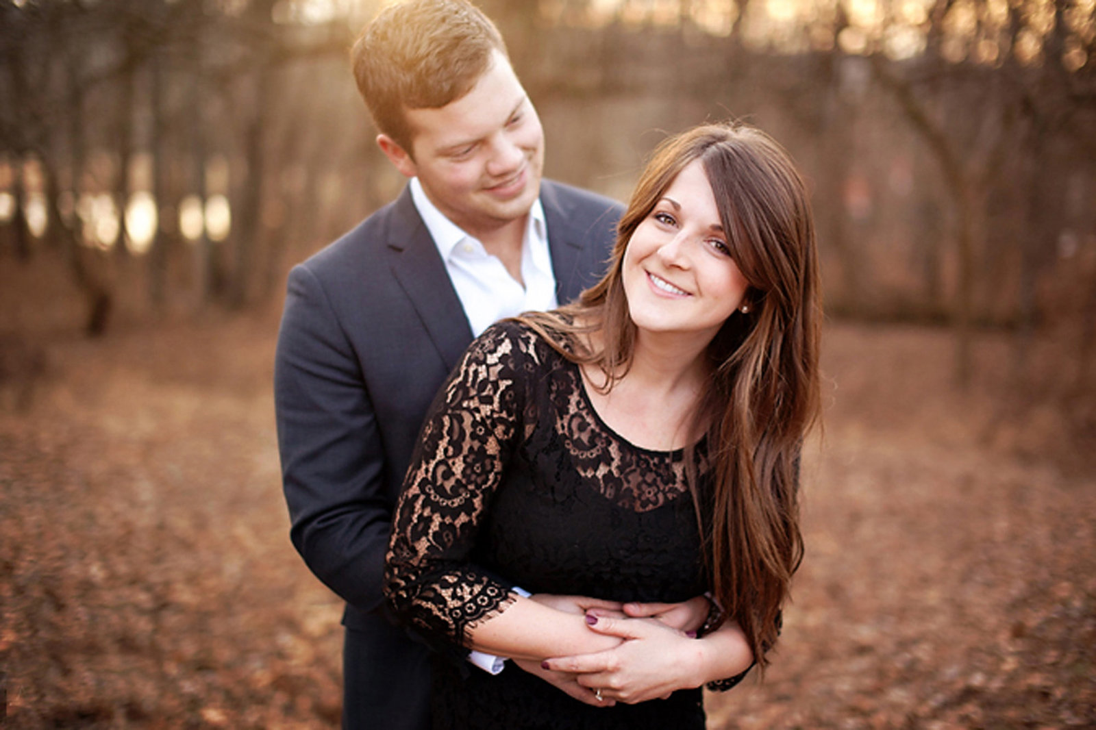 Arrington-vineyard-engagement-sessions