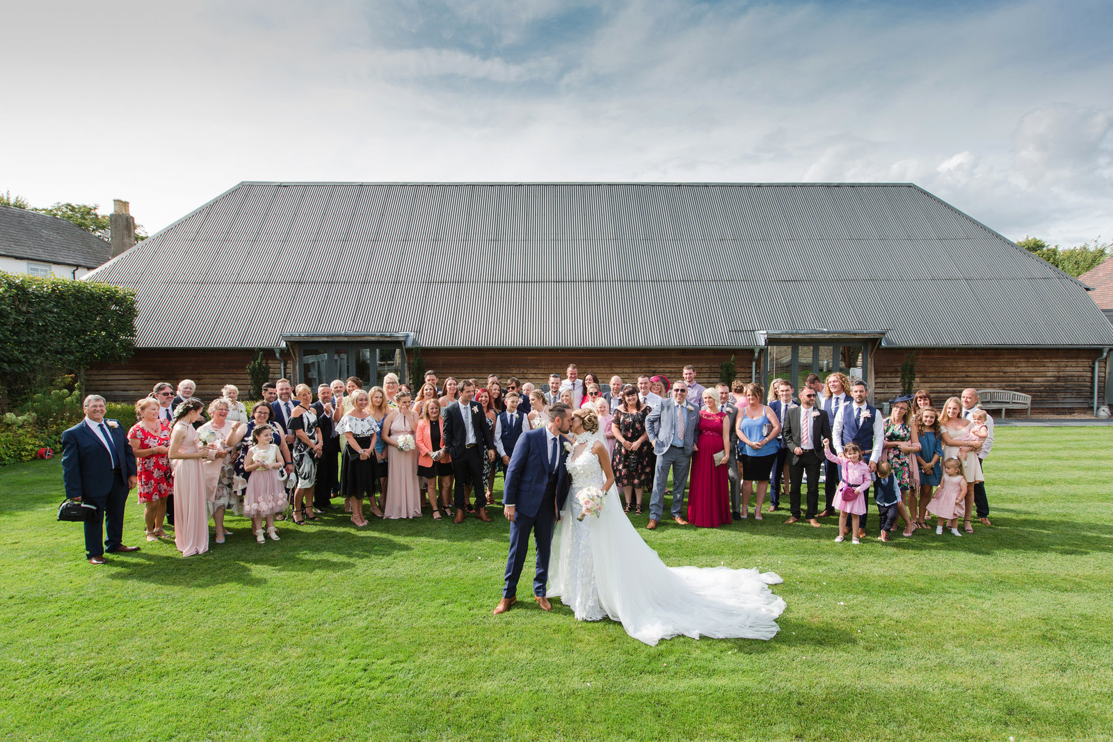 adorlee-0275-southend-barns-wedding-photographer-chichester-west-sussex