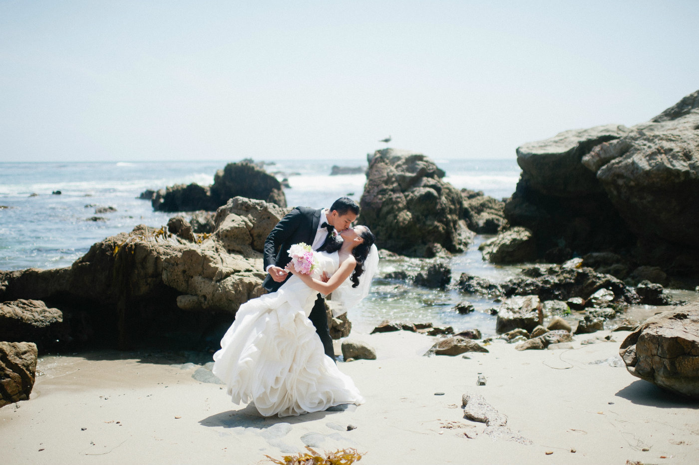 lanny_and_richard___carissa_woo_photography_65