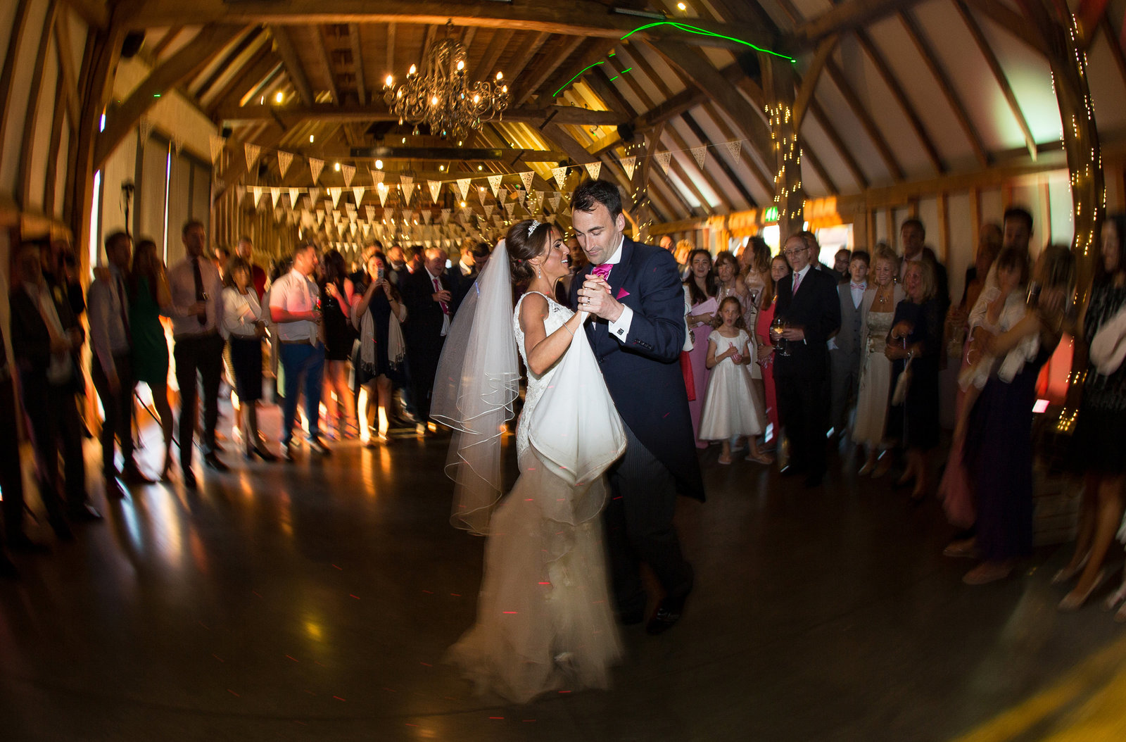 adorlee-0680-southend-barns-wedding-photographer-chichester-west-sussex