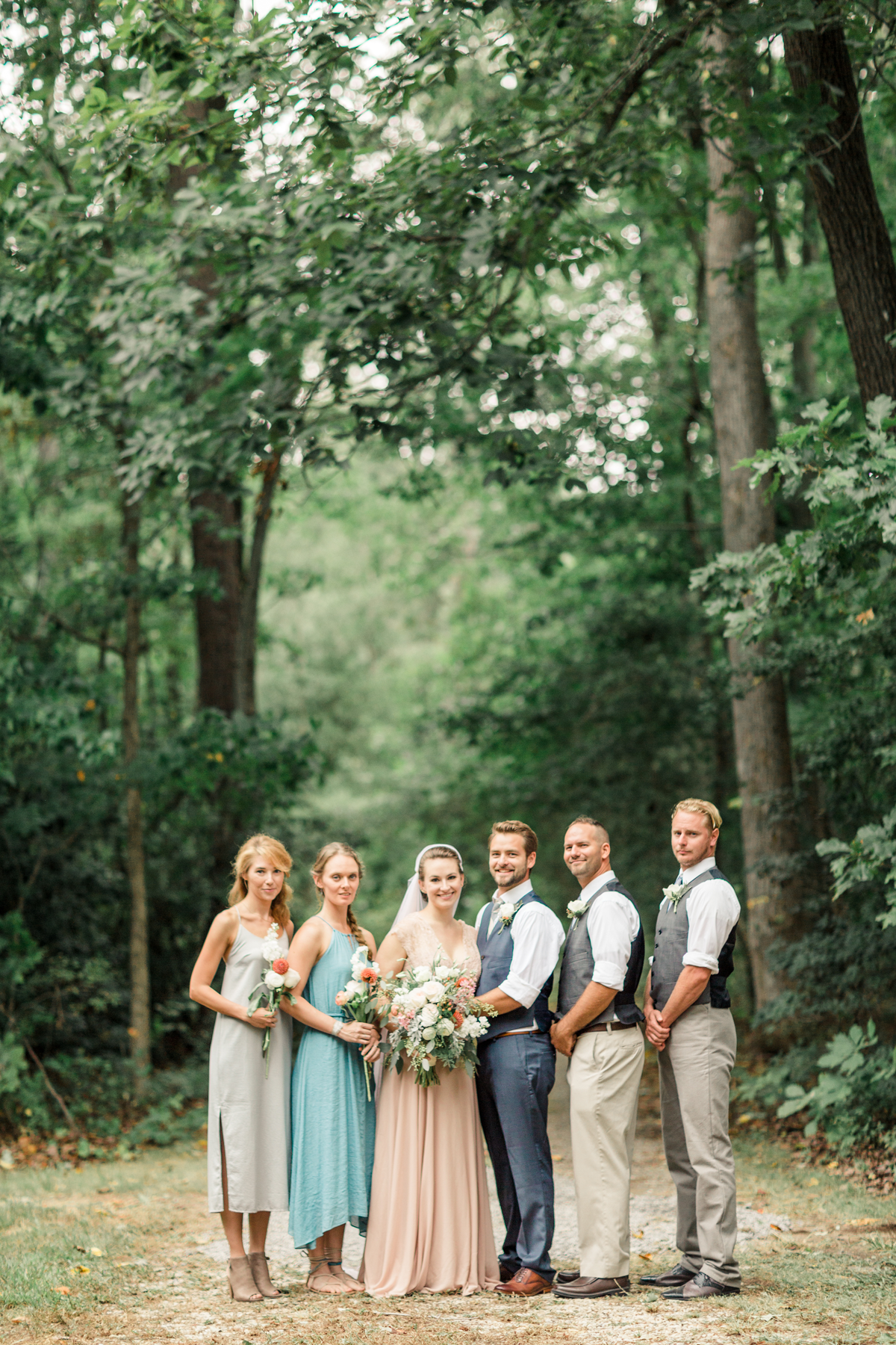 i-va-backyard-wedding-portraits