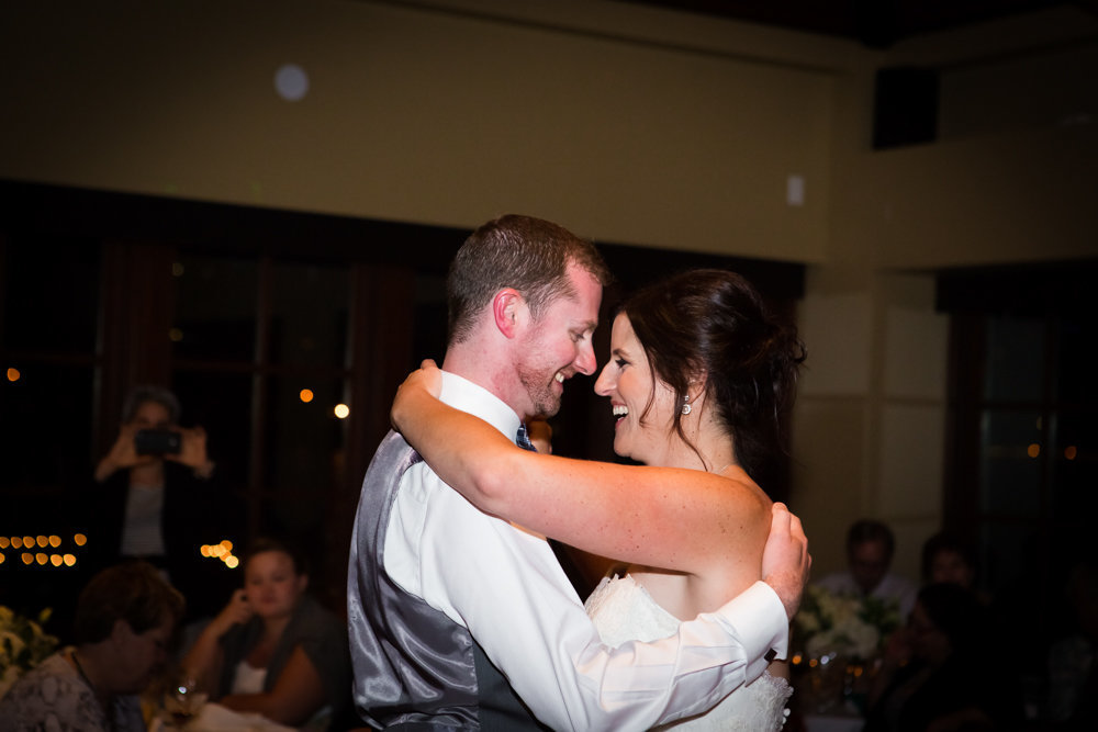 Donna Beck Photography Wedding-155