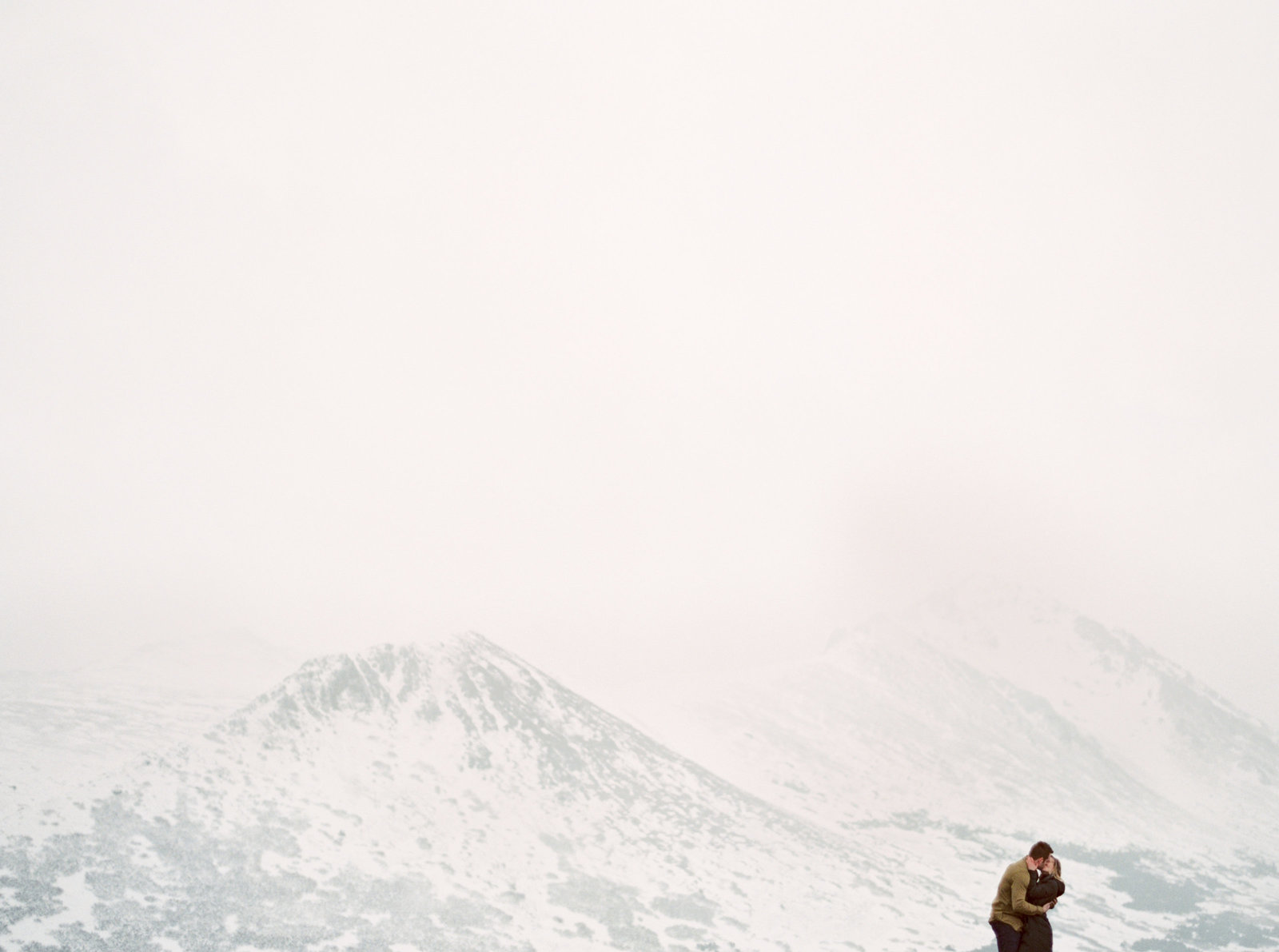 merry-Gabe-Alaska-engagement-47