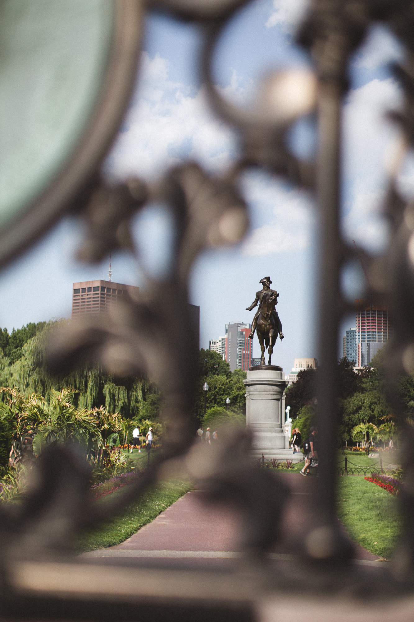 Boston MA - DiBlasio Photography-12
