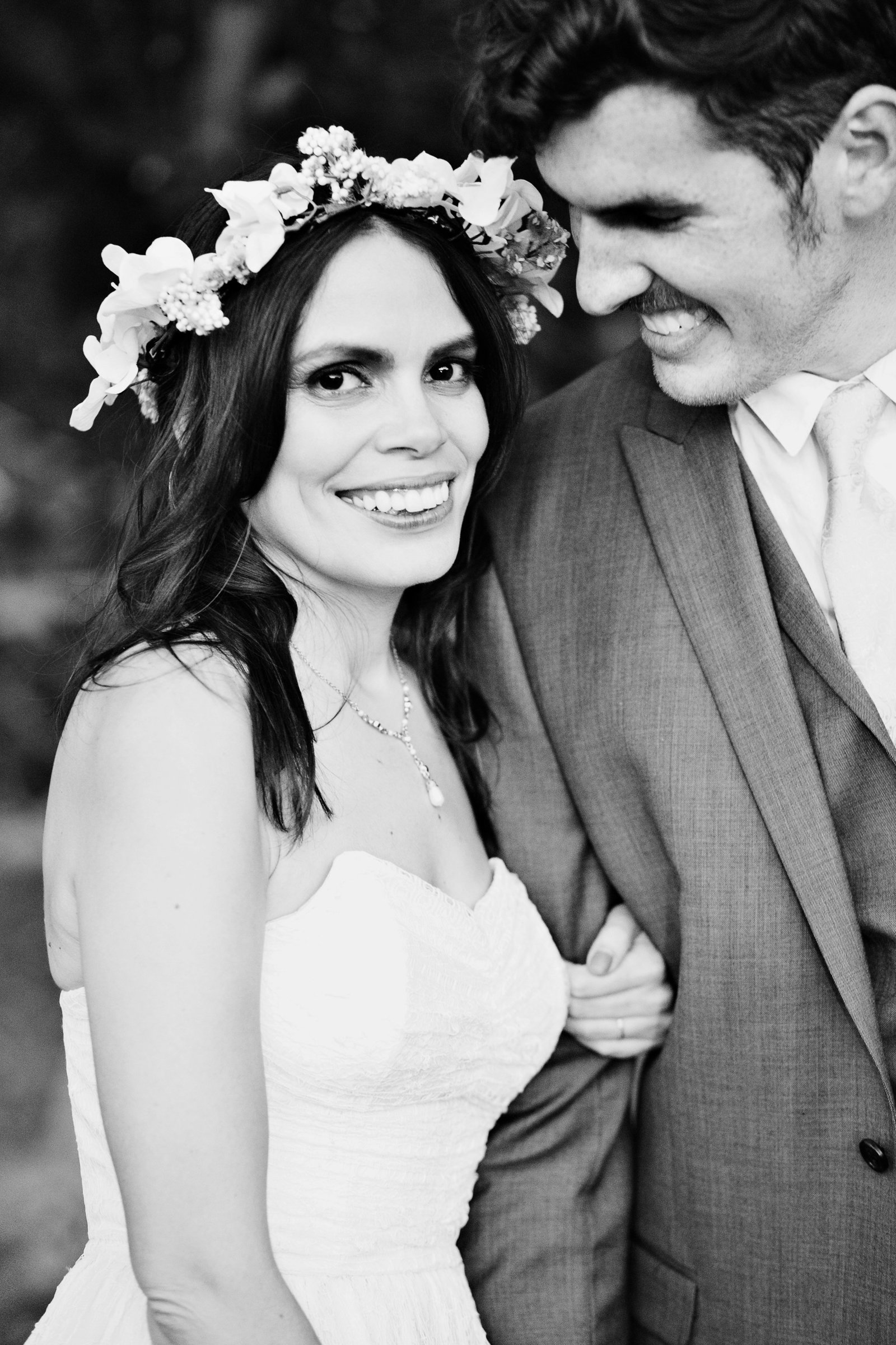 Bride + Groom Portraits Denver Colorado Springs CO Wedding Photographer Genevieve Hansen 028