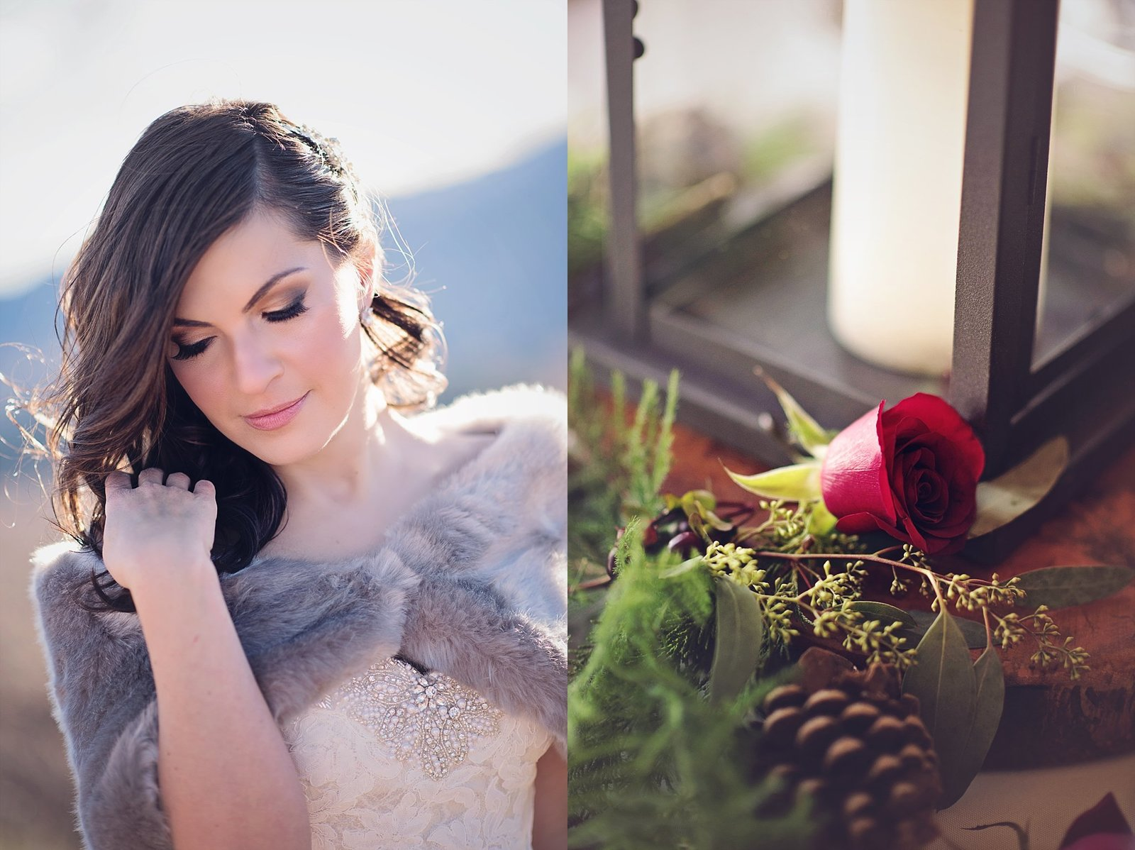 Elizabeth Ann Photography, Denver Wedding Photographer_2609