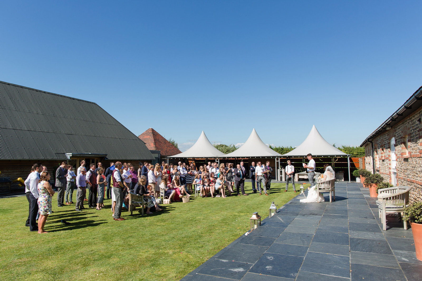 adorlee-0197-southend-barns-wedding-photographer-chichester-west-sussex