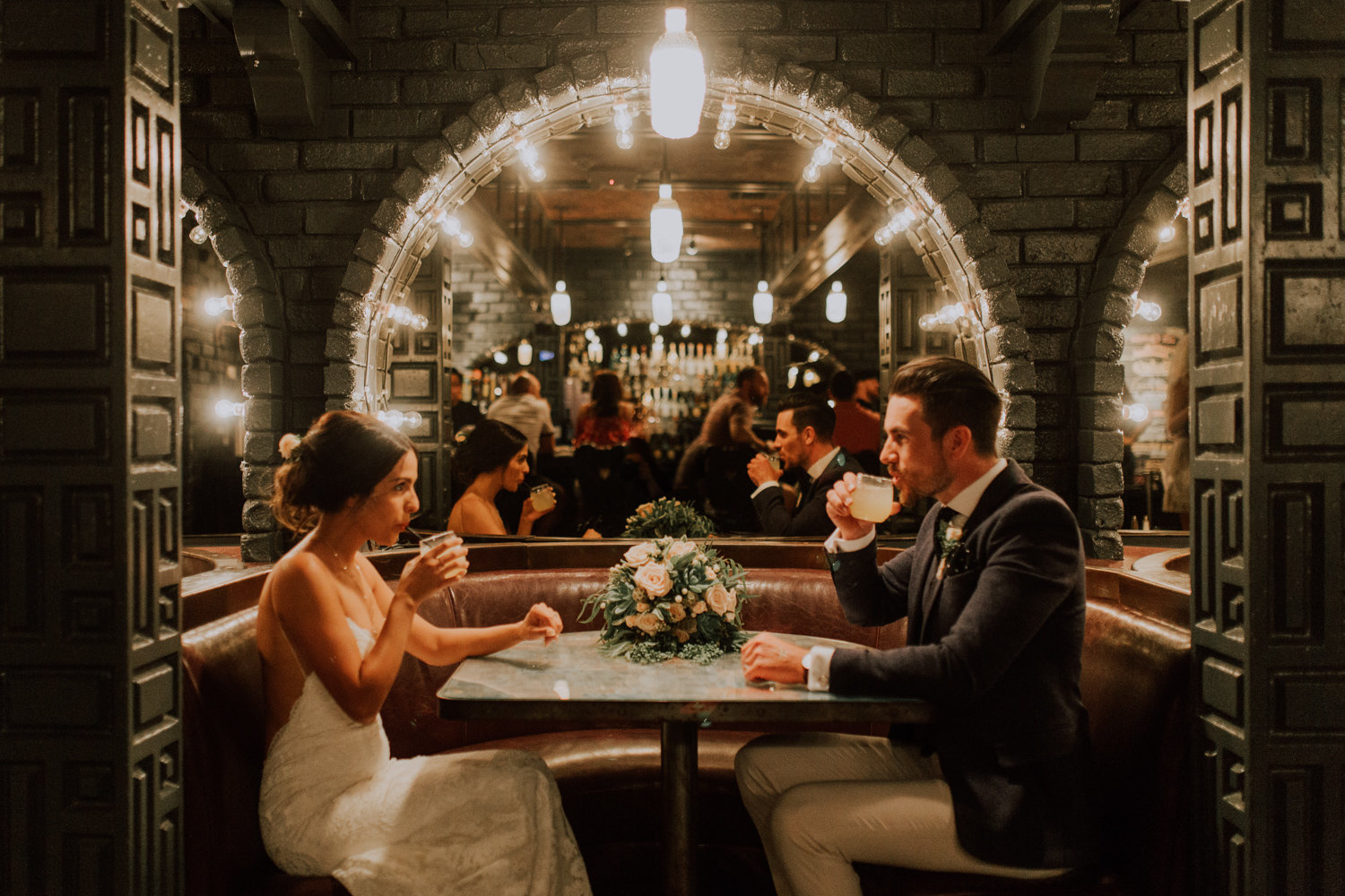 Brianna Broyles_Palm Springs Wedding Photographer_Ace Hotel Wedding_Ace Hotel Palm Springs-64