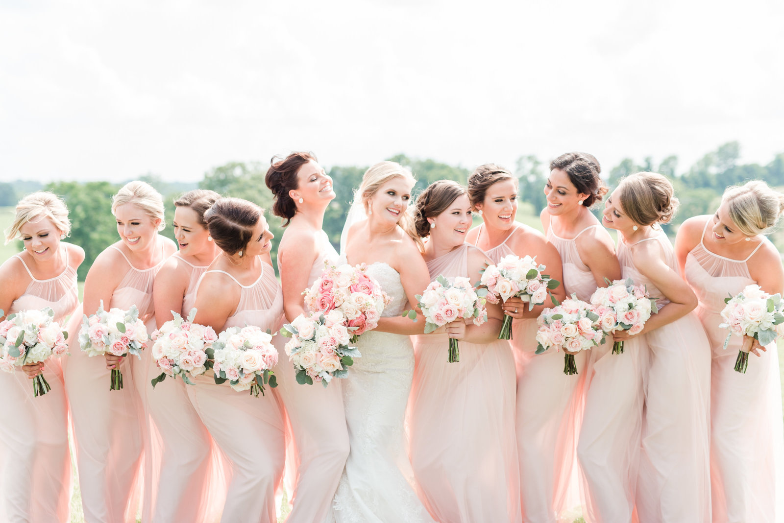 shadow-creek-blush-northern-virginia-wedding-by-va-wedding-photographer-photo65