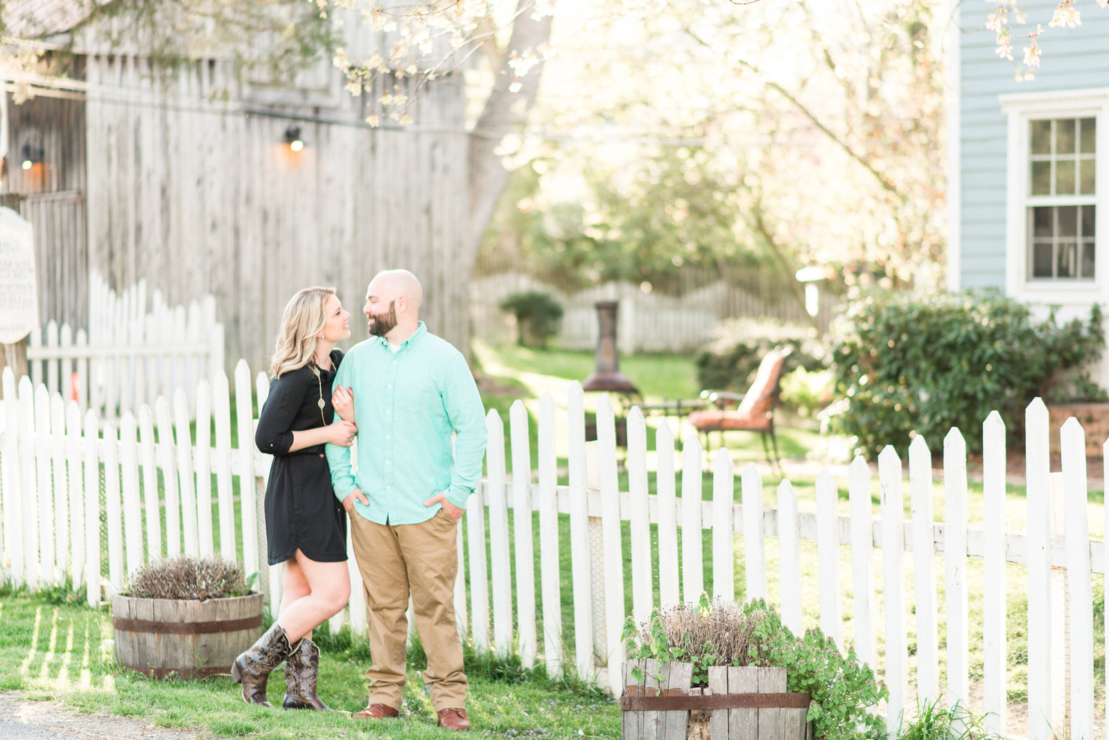 northern-virginia-wedding-photographer-engagement-session-photo174