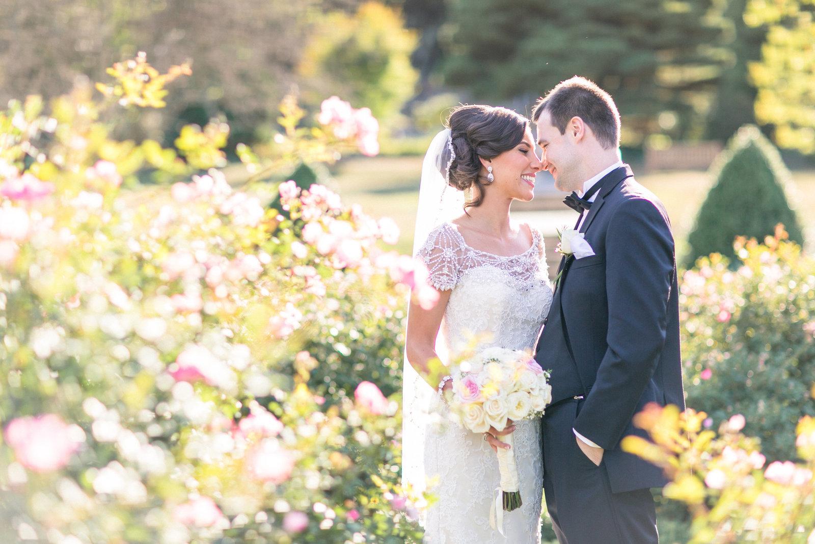 Wedding Photos- NYC Wedding Photographer-131
