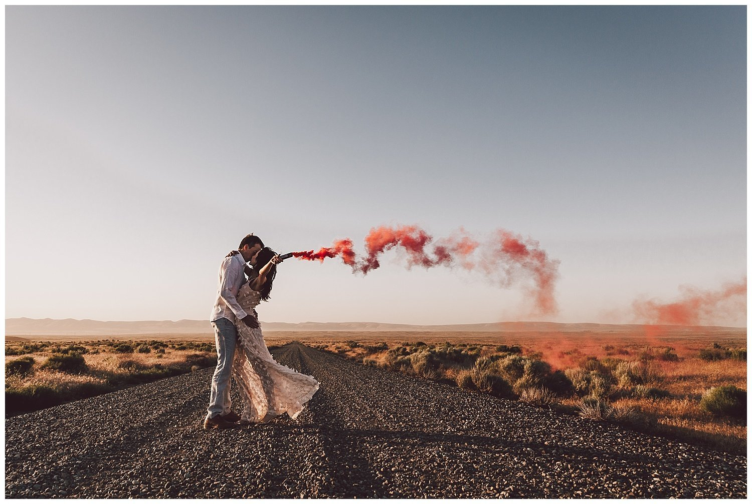 epic-desert-engagement-session-luma-weddings_0042